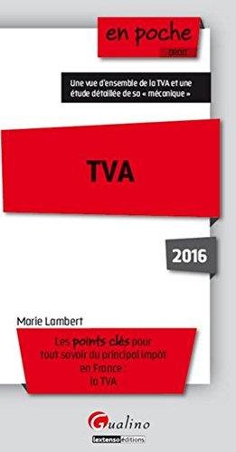 Tva 2016 41-jbfSLkfL