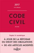 Image code-civil-edition-classique-2017-9782(33970679)