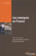 Les-immigres-en-France_large