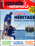 Image Notaires