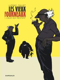 FOURNEUAX