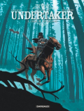 Undertaker-tome-3-l-ogre-de-sutter-camp