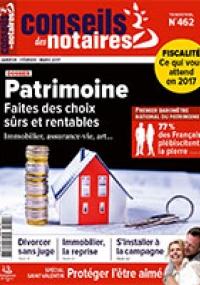 Image Patrimoine_Conseilsdesnotaires-462_cou(35289587)