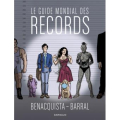 Le-guide-mondial-des-records