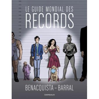 Le-guide-mondial-des-records