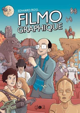 FILMO_GRAPHIQUE