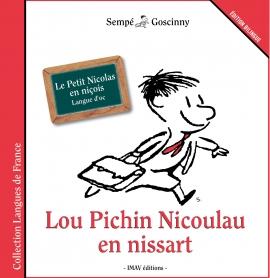 Le-pn-en-nicois-1ere-de-couv-597753f120312