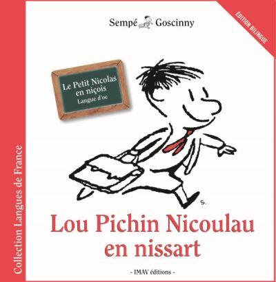 Le-petit-Nicolas-en-nicois