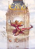 Ekhc3b6-monde-miroir-tome-7-swinging-london