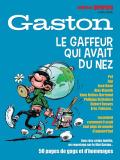 SPECILA GASTON