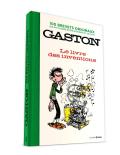 Gaston-Prisma_GD