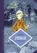 Credulite_Rumeurs_La_Petite_Bedetheque_des_savoirs_tome_24