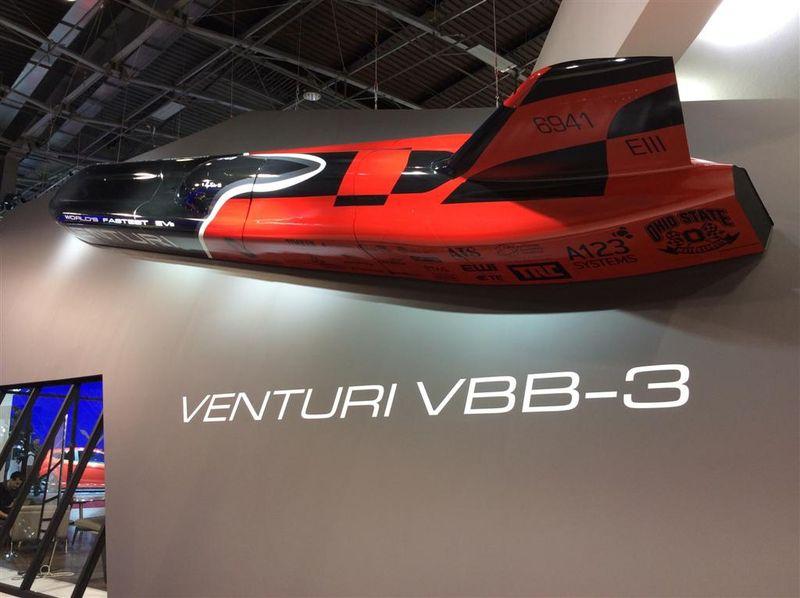 VBB-3