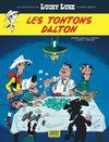 Aventures-lucky-luke-d-apres-morris-tome-6-tontons-dalton