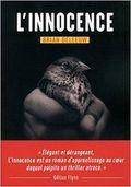 L'innocence : de la vacuité des thrillers dits psychologiques