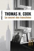 BAS29Q500_DR_Romans noirs Cook_OmbresNoires-fichelivre.jpg