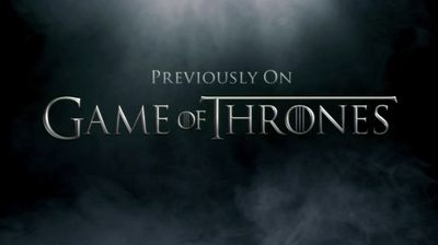 Game-of-Thrones-Season-3-Episode-1-Previously-on-Game-of-Thrones...-01-2013-03-31