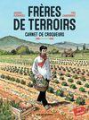 FRERE_DE_TERROIRS_FERRANDEZ
