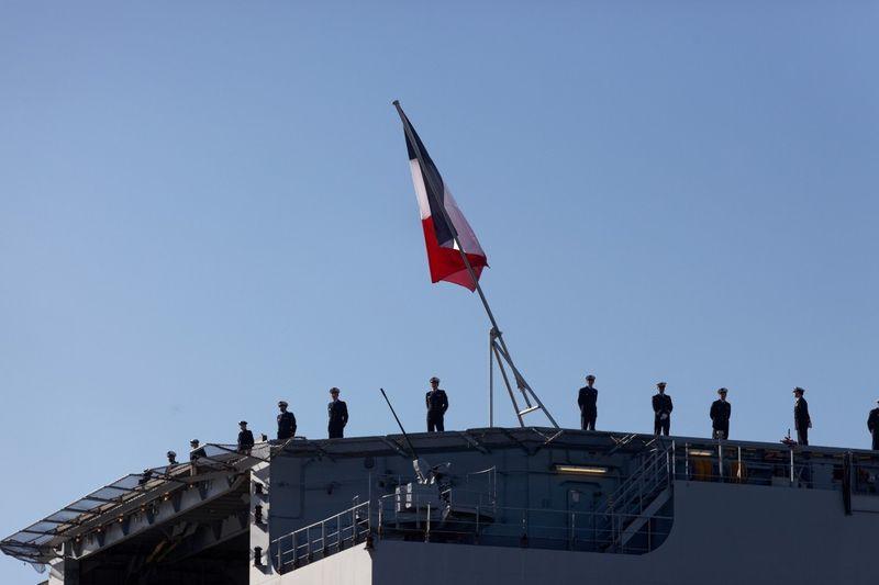 Var-Toulon-Jeanne-arc (2)