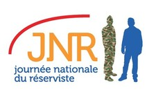 Logo-jnr_article_demi_colonne