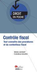 Image controle-fiscal-9782297045636