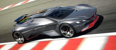 Peugeot-vision-gt-concept-2015-11406081geduz_2568
