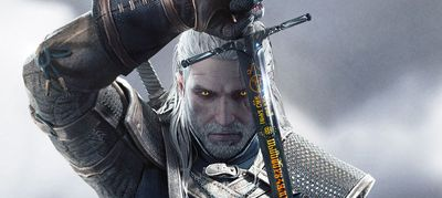 Witcher_logo_Geralt