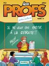 PROFS_BAMBOO