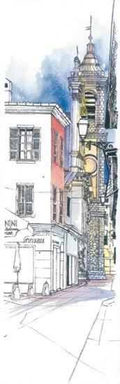 Nic_infog_ illus_rue  (16152459)