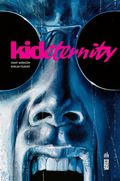 Kid-eternity_BD (Small)