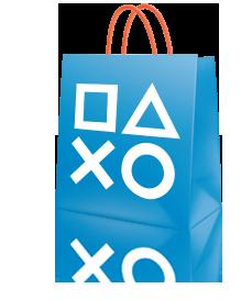 Ps_ps_store_bag