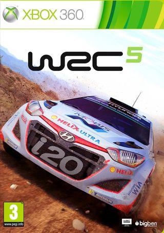Inlay-WRC5_XB360_FRA-640x906