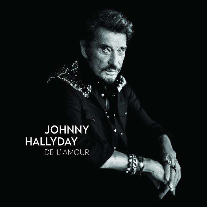 VISUEL ALBUM JH DE L'AMOUR CMJN PRINT