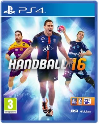 Hanball_16