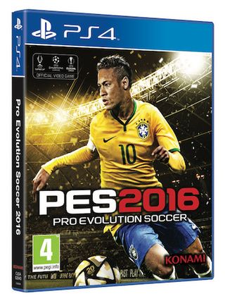 Pes-2016-box