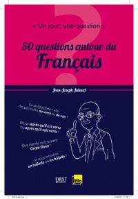 FRAN9AIS