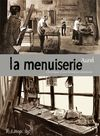 La-menuiserie