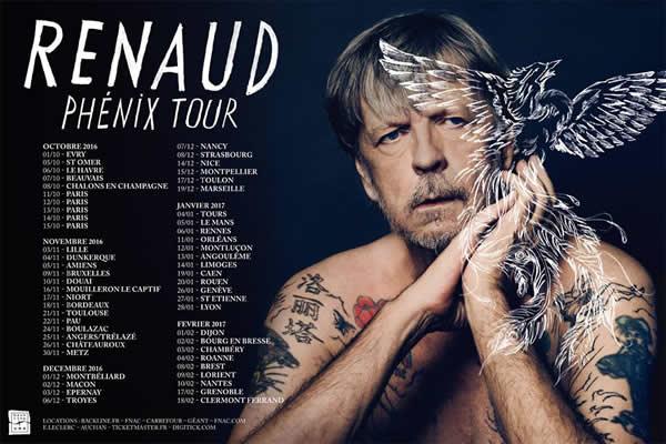 7146-renaud-liste-premieres-dates-phenix-tour-2016