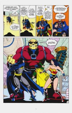 SUPERMAN_DCURBAN_BBD8