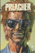 Preacher-tome-3-270x406