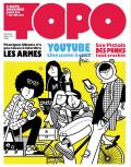 Couv-Topo-1-555x709