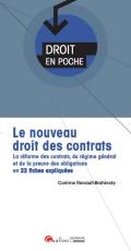 Image le-nouveau-droit-des-contrats-97822970(33883470)