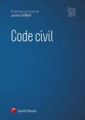 Code Lexis