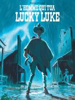 LUCKY LUKE_BONHOMME-