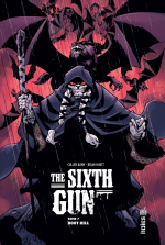 The-sixth-gun-tome-7-40582