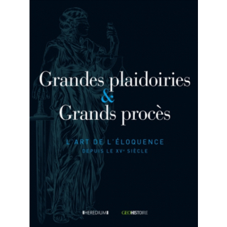 Image grandes-plaidoiries-grands-proces-l-ar(35190666)