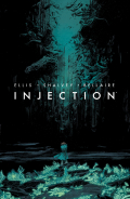 InjectionV1_Cover