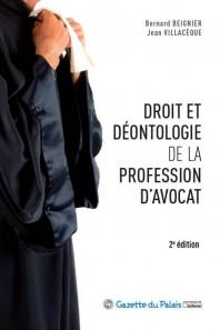 Image droit-et-deontologie-de-la-profession-(34632770)