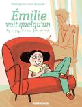 Emilie-voit-quelqu-un