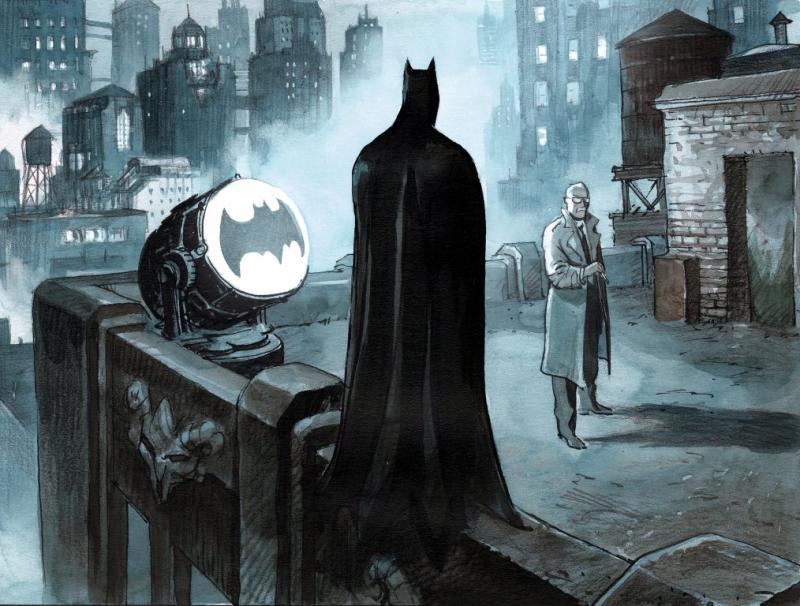 Marini-Batman_Gordon_Medium_